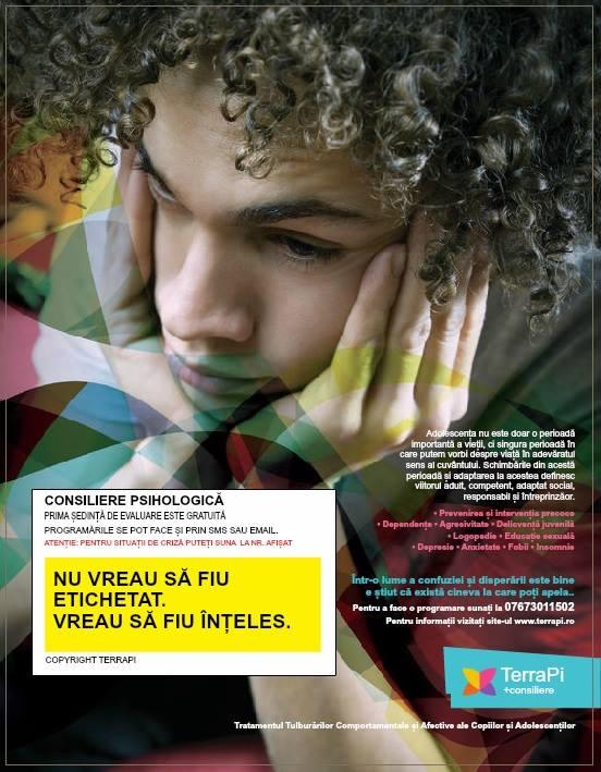 Terra Pi_Consiliere Psihologica pentru Copii si Adolescenti