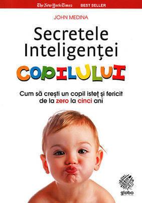 secretele-inteligentei-copilului_1